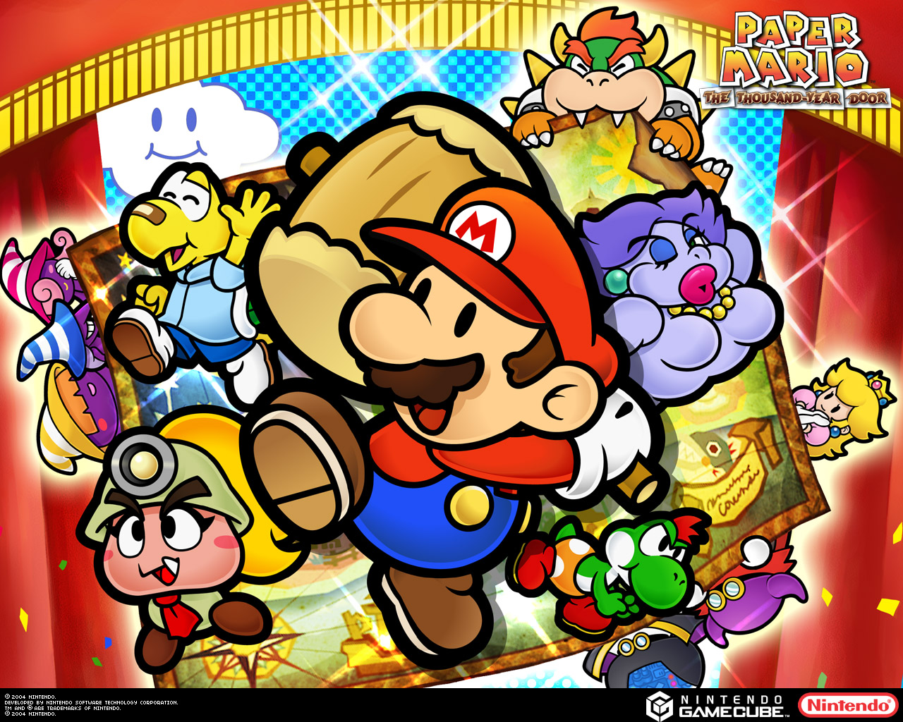 [Imagen: paper-mario-the-thousand-year-door.jpg]